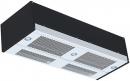 Тепловая завеса без нагрева Тепломаш КЭВ-П6161A Призма в Самаре