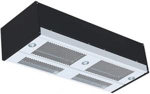 Тепловая завеса без нагрева Тепломаш КЭВ-П6162A Призма