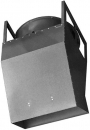Тепловая завеса без нагрева Тепломаш КЭВ-П8082A в Самаре