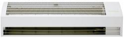 Тепловая завеса без нагрева Тропик Т300A10