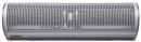 Тепловая завеса DantexRZ-31015 DM2N в Самаре