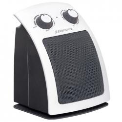 Тепловентилятор керамический Electrolux EFH/С-5115