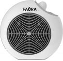 Тепловентилятор спиральный Faura FH-10 в Самаре