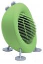 Тепловентилятор Stadler Form Max Air Heater в Самаре