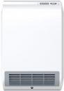 Тепловентилятор Stiebel Eltron CK 20 Trend LCD в Самаре