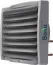 Тепловентилятор водяной Ballu BHP-W2-60-SF в Самаре