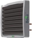 Тепловентилятор водяной Ballu BHP-W2-90 в Самаре