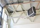 Тепловентилятор водяной Тепломаш КЭВ-180T5,6W3 в Самаре