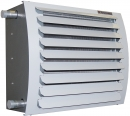 Тепловентилятор водяной Тепломаш КЭВ-40T3,5W3 в Самаре