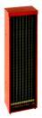 Тепловентилятор водяной Тропик ТВВ-20 в Самаре