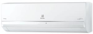 Тепловой насос Electrolux EACS/I-12HVI/N3 Viking Super DC Inverter