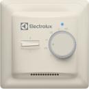 Терморегулятор Electrolux ETB-16 Basic в Самаре