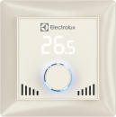 Терморегулятор Electrolux ETS-16 Smart в Самаре