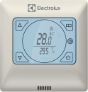 Терморегулятор Electrolux ETT-16 Touch в Самаре
