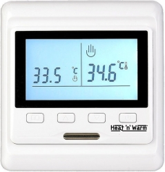 Терморегулятор Grand Meyer HW-500
