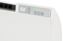 Термостат ADAX GLAMOX Heating DT2 в Самаре