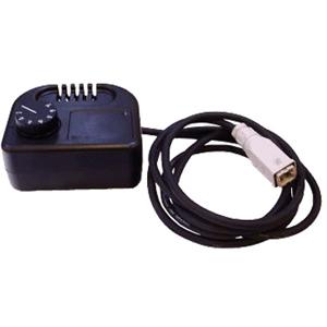 Термостат Master TH-5A