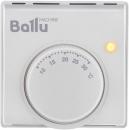 Термостат механический Ballu BMT-1 в Самаре