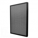 TiO2 filter для AP-410F5/F7 в Самаре