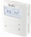 Цифровой программируемый термостат Ballu BDT-2 в Самаре