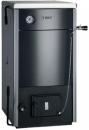 Твердотопливный котел Bosch K 45-1 S 62 в Самаре
