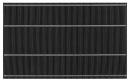 Угольный фильтр Sharp FZ-A41DFR