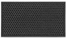 Угольный фильтр Sharp FZ-G40DFE в Самаре