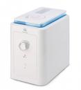 Увлажнитель воздуха Electrolux EHU-1010