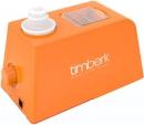 Ультразвуковой увлажнитель воздуха Timberk THU MINI 02 (O) COLIBRI в Самаре