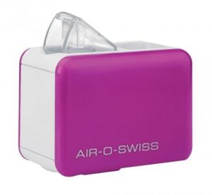 Увлажнитель воздуха Boneco Air-O-Swiss U7146