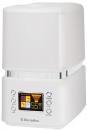 Ультразвуковой увлажнитель воздуха Electrolux EHU-3510D в Самаре