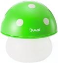 Увлажнитель воздуха для детей Duux Mushroom DUAH02/DUAH03 в Самаре
