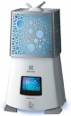 Увлажнитель воздуха Electrolux EHU-3915D YOGAhealthline 2.0 в Самаре