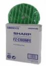 Увлажняющий фильтр Sharp FZ-C100MFE в Самаре