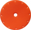 Увлажняющий фильтр для Daikin ACK70N