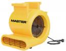 Вентилятор Master CD 5000 в Самаре