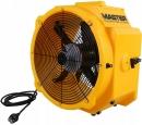 Вентилятор мобильный Master DFX 20 в Самаре