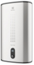 Водонагреватель Electrolux EWH 50 Royal Flash Silver в Самаре