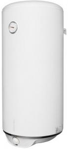 Водонагреватель накопительный Atlantic Steatite Slim 80 V/H