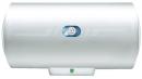 Водонагреватель электрический накопительный Haier ES55H-H1(R) в Самаре