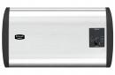 Водонагреватель электрический накопительный Timberk Professional SWH FS6 50 H в Самаре