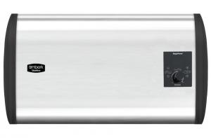 Водонагреватель электрический накопительный Timberk Professional SWH FS6 80 H