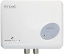 Водонагреватель электрический проточный Timberk PROFESSIONAL WHE 5.0 XTN Z1 в Самаре