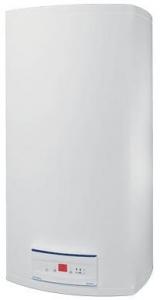 Водонагреватель электрический накопительный Electrolux EWH 100 Digital