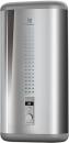 Водонагреватель Electrolux EWH 50 Centurio DL Silver в Самаре
