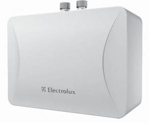 Водонагреватель Electrolux NPX6 MINIFIX