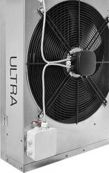 Тепловая завеса без нагрева Ballu BHC-U20A-PS ULTRA (PS-UA)
