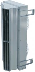 Водяная тепловая завеса Тепломаш КЭВ-230П7020W