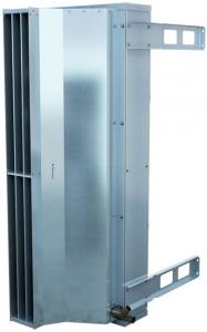 Водяная тепловая завеса Тепломаш КЭВ-170П7010W
