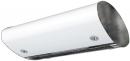 Водяная тепловая завеса Тепломаш КЭВ-110П6131W Эллипс 600